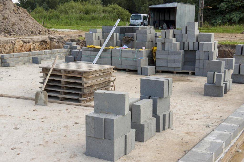 bryan-foundation-repair-block-and-base-foundation-repair-2_orig