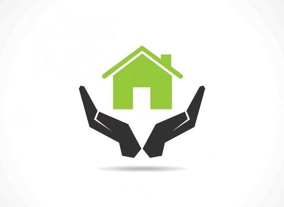 bryan-foundation-repair-home