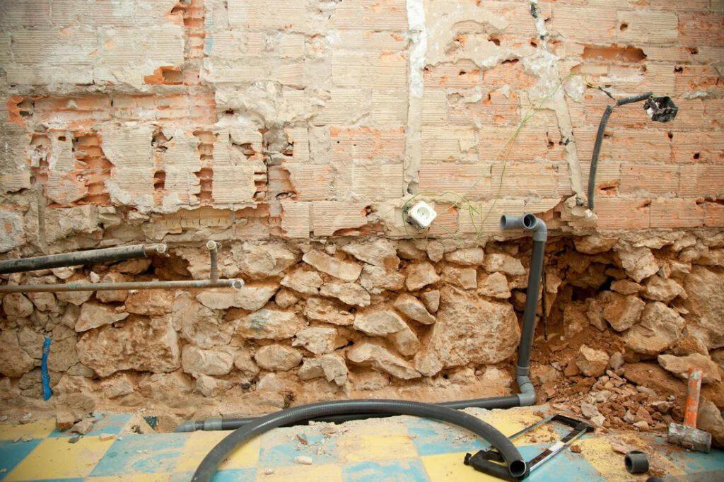 bryan-foundation-repair-plumbing-services-2_orig