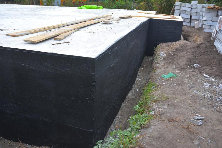 bryan-foundation-repair-waterproofing-2_1_orig